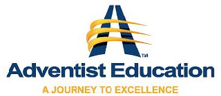 Axis accreditation Adventis Education