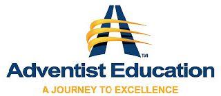 Axis accreditation Adventis Education