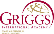 Axis accreditation Griggs International Academy