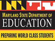 Axis accreditation Maryland State Department of Education